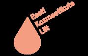 Eesti Kosmeetikute Liit